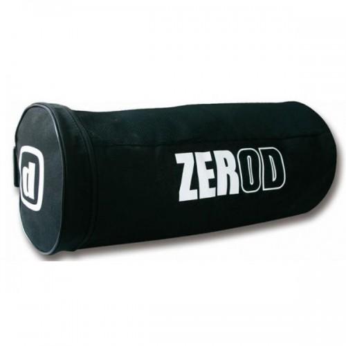 Sac Neo Bag Zerod