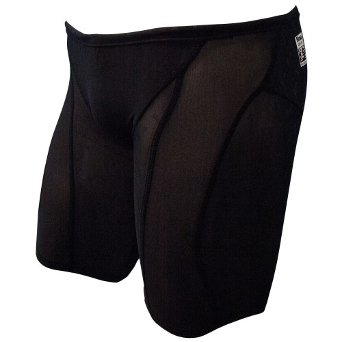 Maillot Hydrospeed 2 Jammer homme