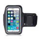 Brassard Smart Phone Running