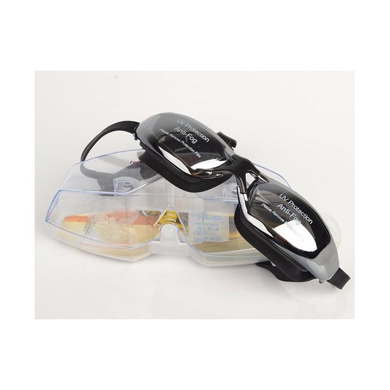 Lunette de natation spéciale myopie f10834de815b