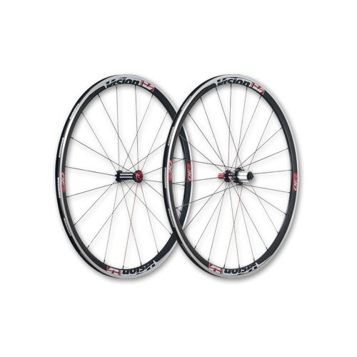 Roues VISION Trimax T30