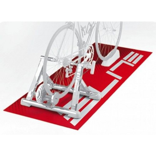 Tapis home trainer Elite