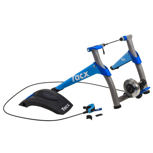 Home-Trainer TACX Satori Smart