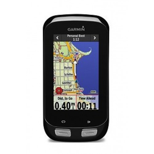 GARMIN EDGE 1000 BUNDLE