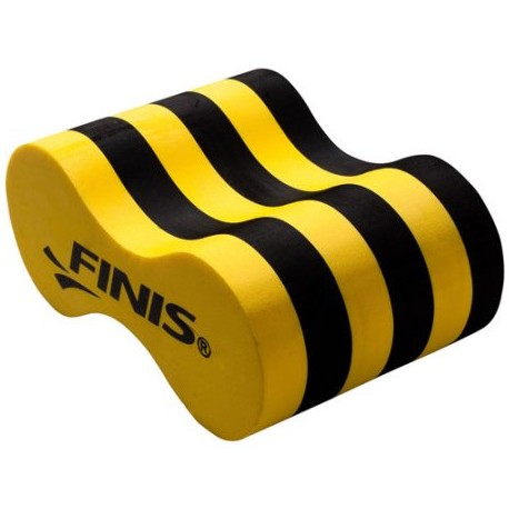 PULL BUOY FINIS