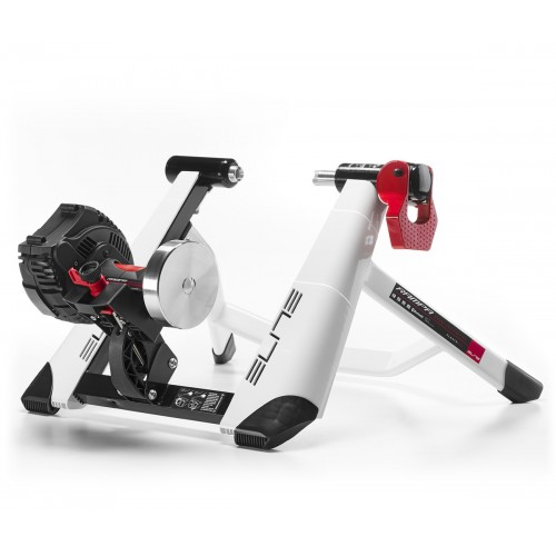 Home trainer ELITE Rampa