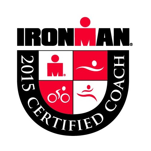 Forfait Ironman 24 semaines