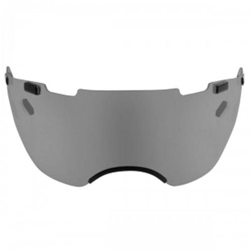 Ecran casque Giro Shield Aérohead
