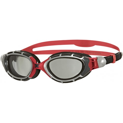 Lunette Zoggs Predator Flex Polarized Photochromatic