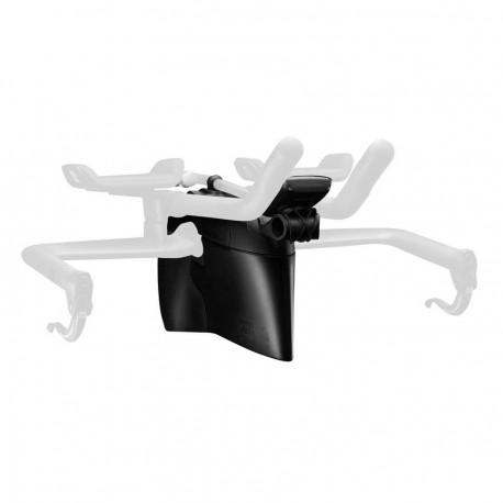 Porte bidon Profile Design Aeria Ultimate