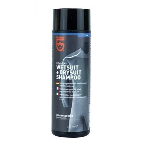 Shampoing nettoyage combinaison Gear Aid Revivex