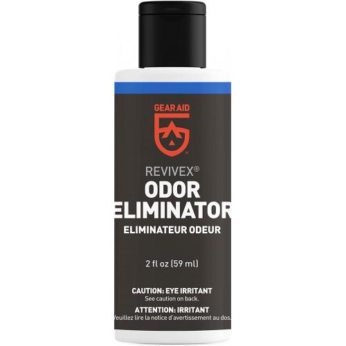 Elimnateur d'odeurs combinaison néoprène Gear Aid Revivex