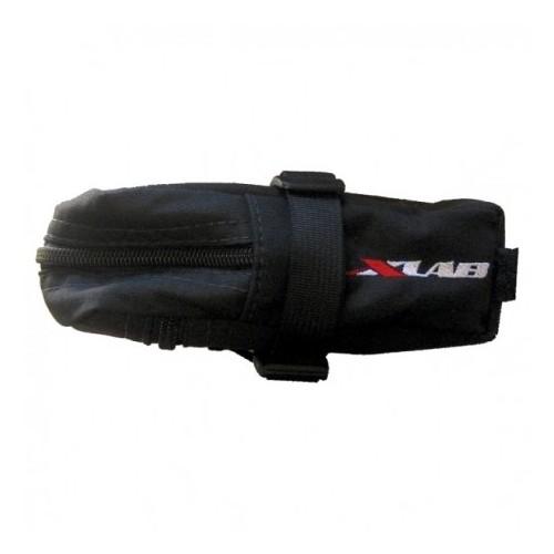 XLAB MEZZO Bag-MEDIUM