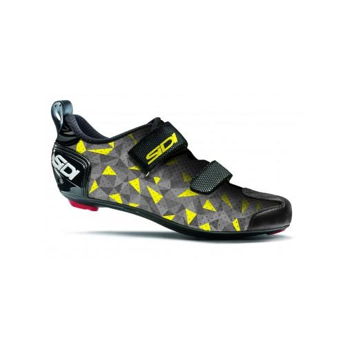 Chaussures Sidi T5 Air